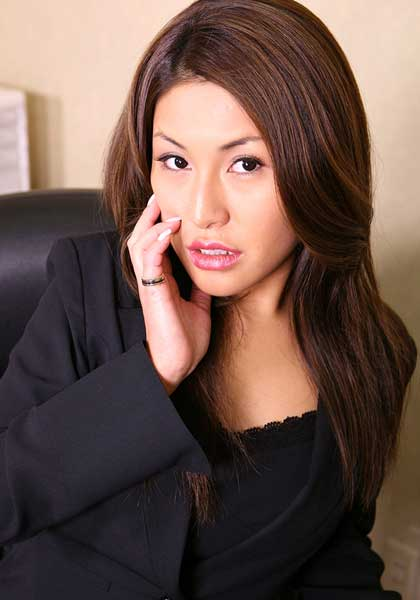 Serina Natsui