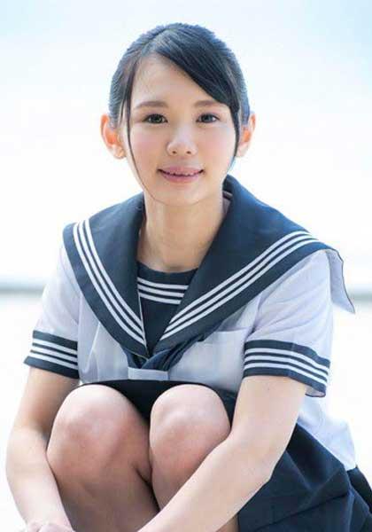 Yuna Sakura