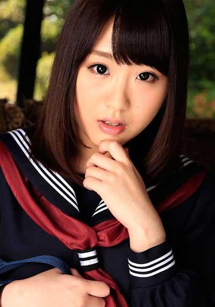 Seira Ichijo