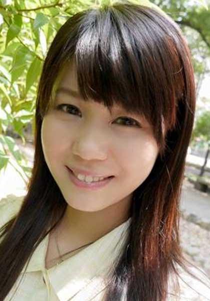 Ami Sasaki