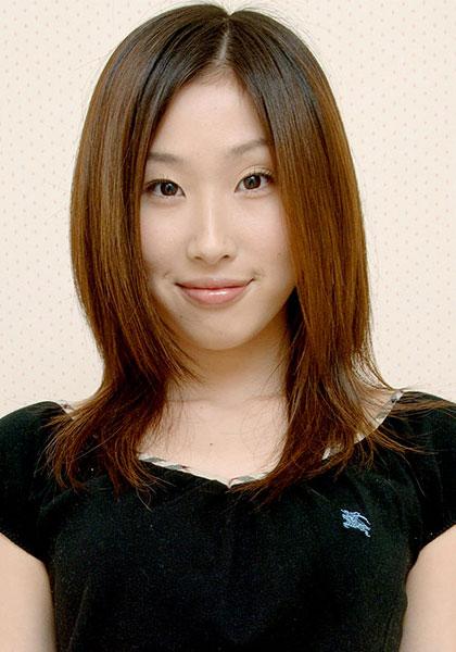 Risa Miyazaki