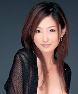 Rin Tokiwa