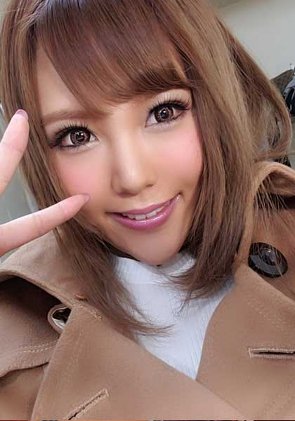Yura Kano
