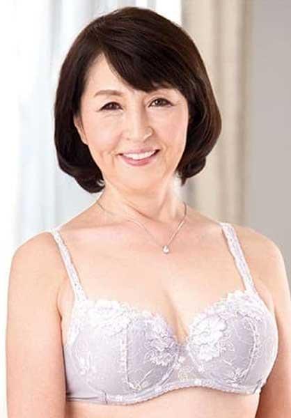 Sana Mizuhara