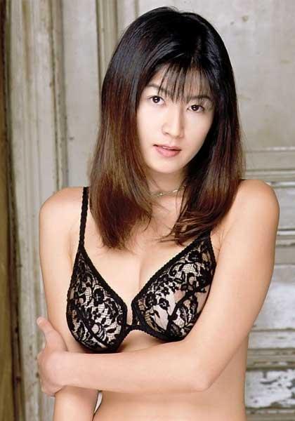 Chiaki Miyano