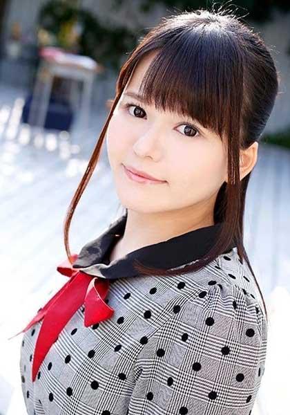 Eimi Okina