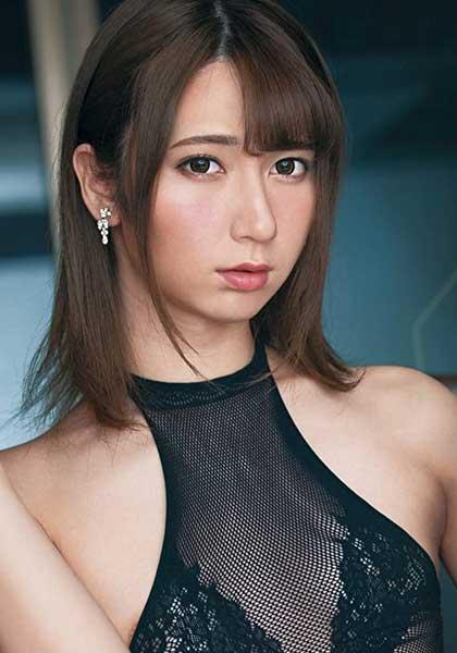 Sara Aizawa
