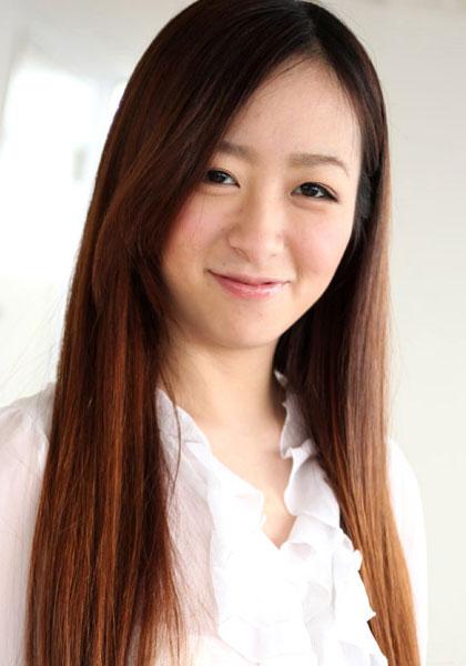 Yui Sakamoto