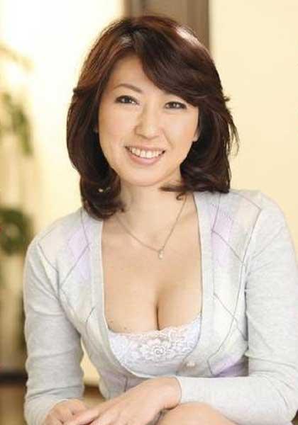 Miyuki Hatanaka