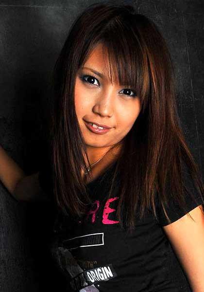 Yuri Matsushita