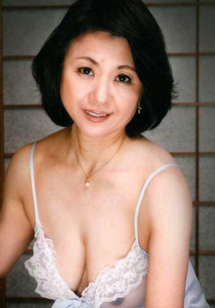 Nozomi Shinjo