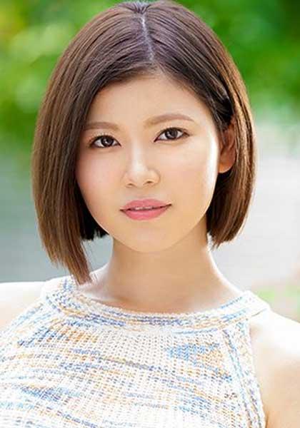 Yuuki Shiina