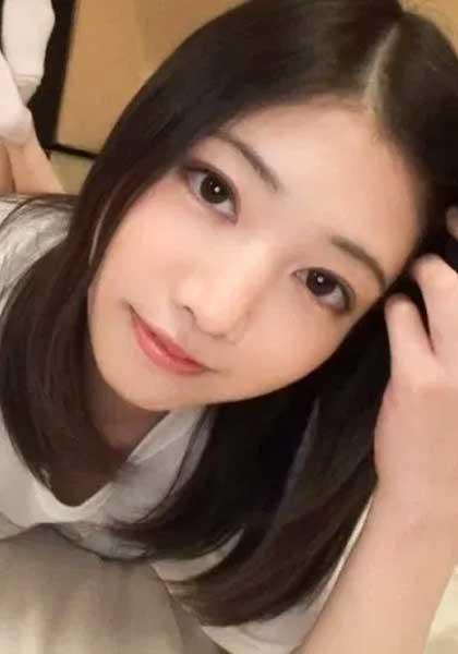 Rino Hanazawa