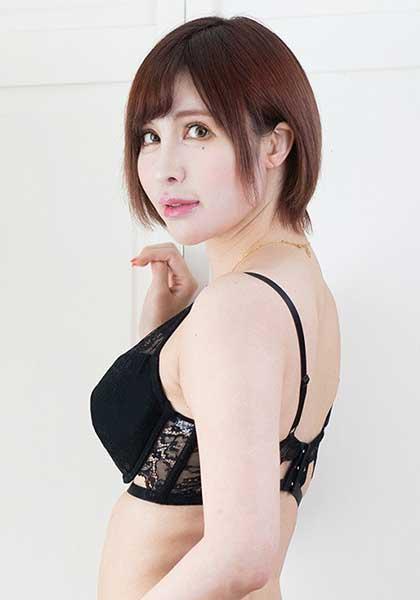 Yuka Hirose