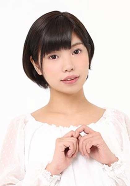 Tsugumi Mizusawa