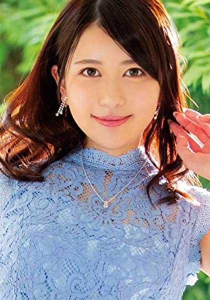 Ema Kuriyama