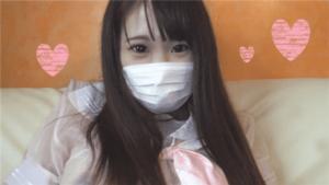 https://ravecloud.xyz/img/no_image_medium.jpg