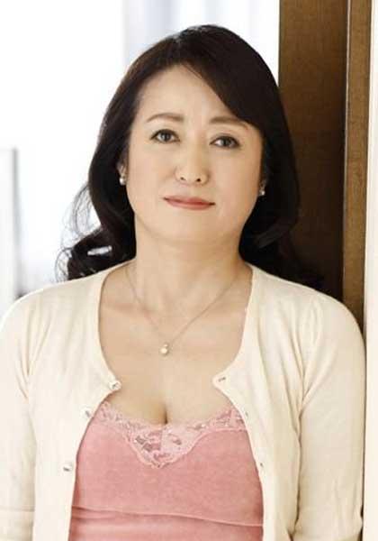 Yu Imanami