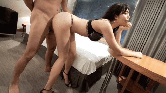Free porn photo of sexless
