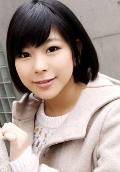 Mei Mahiro