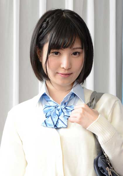 Sakiho Narita