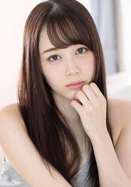 Makoto Oda