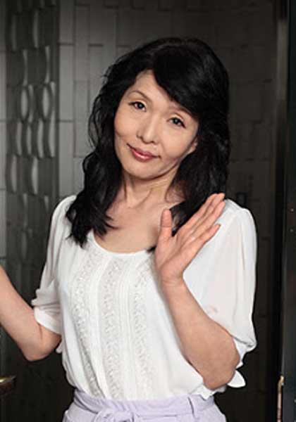 Koyuki Hara