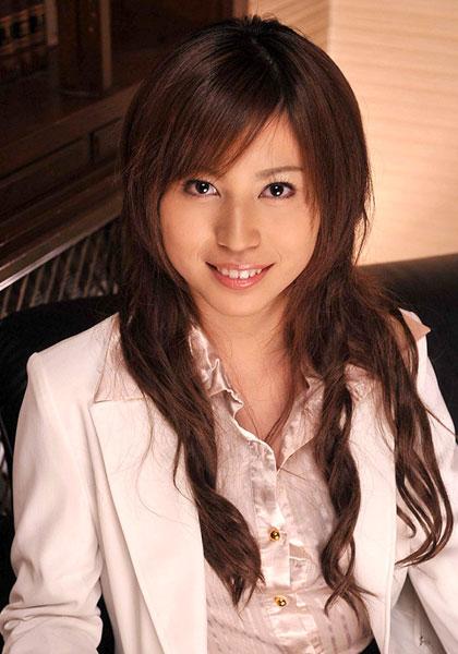 Kanako Kitamura