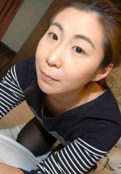 Ruria Ichinose