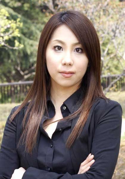 Yui Aota