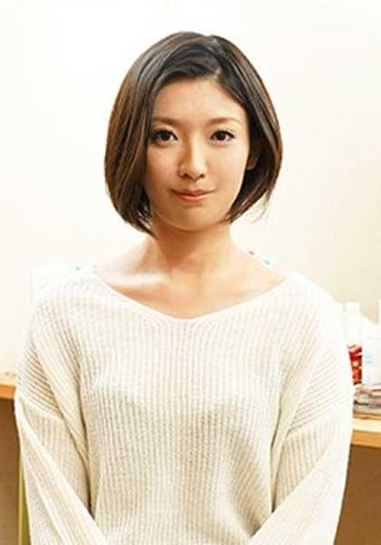 Yuki Nanao