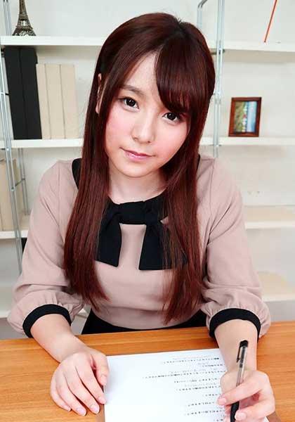 Sakura Mochizuki