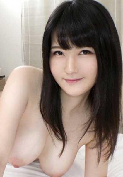 Miharu Ogata