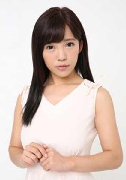Minami Misaki