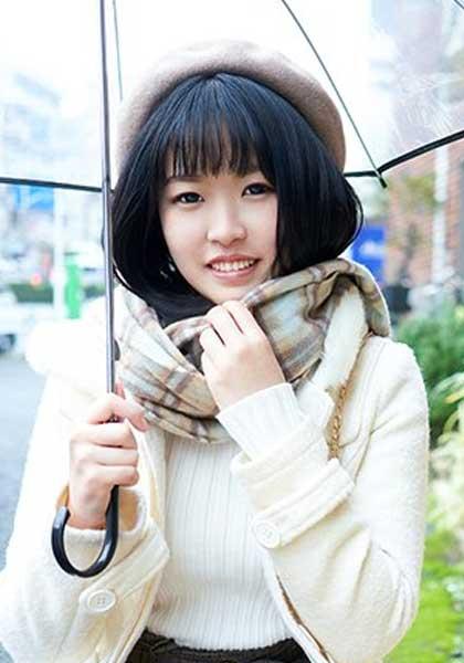 Hana Misora