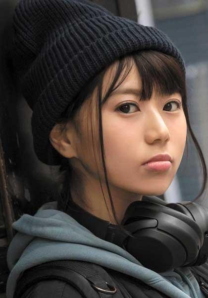 Akira Yanagi