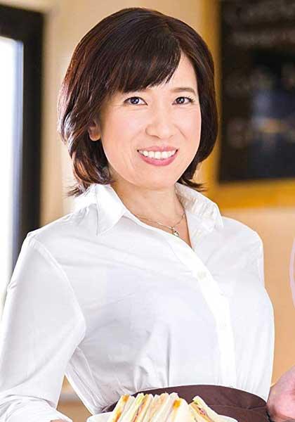 Akiyo Matsubara