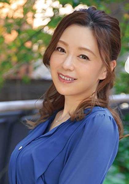 Noa Natsuki