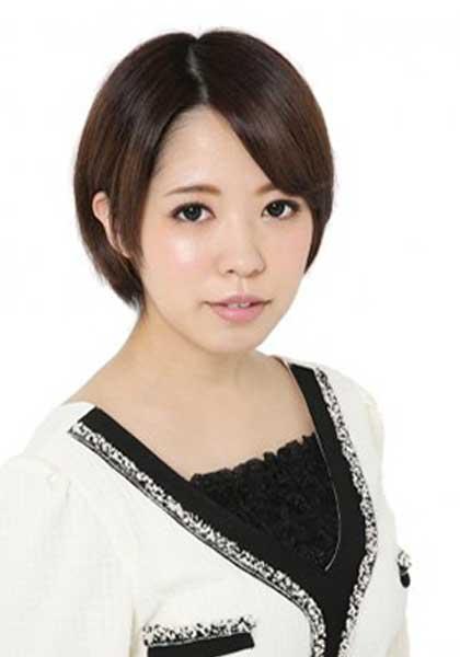 Kotomi Kihara