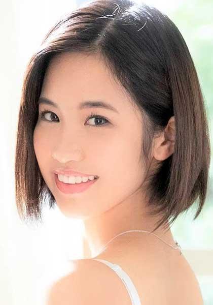 Minami Asahina