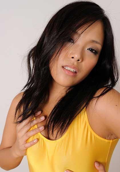 Runa Aizawa