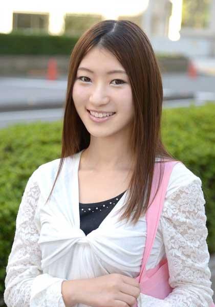Yui Kawai