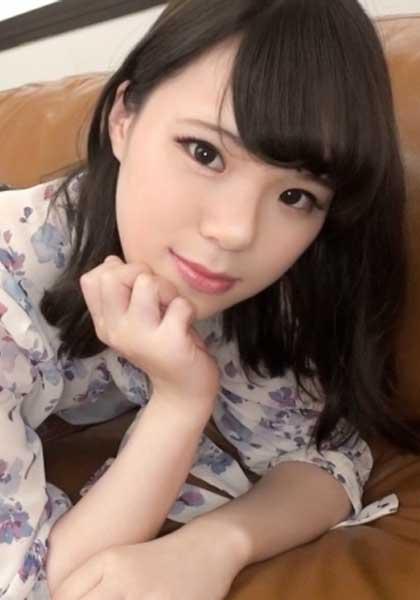 Haru Suzuka