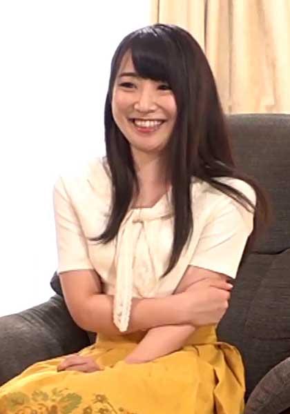 Maika Mizuki
