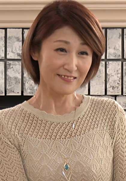 Misono Takahashi