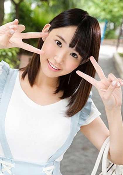 Momo Mochizuki