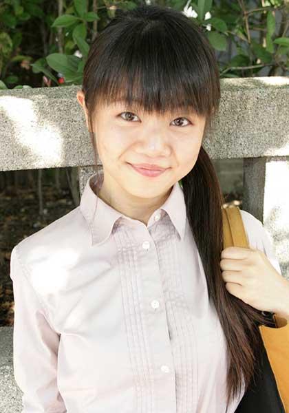Rie Sakuma