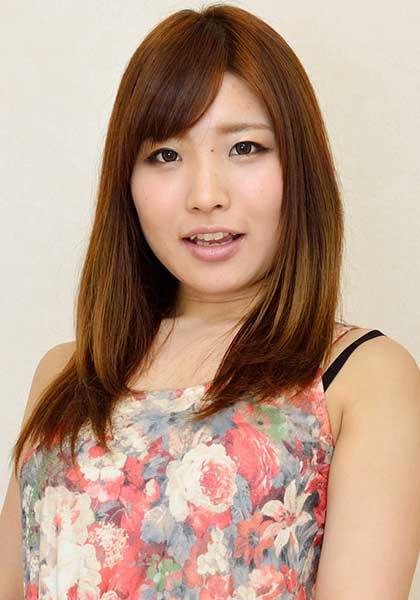 Rie Yasuda