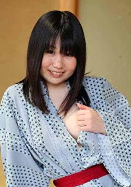 Yuri Asakura
