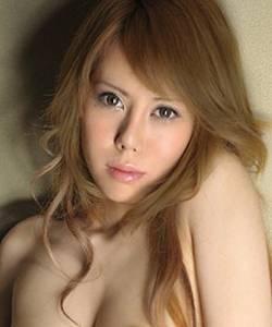 Erena Takeda